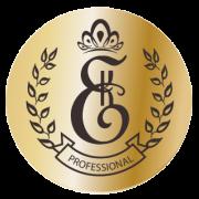 ESK Professional