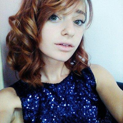 Даша Муратова