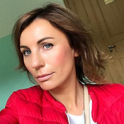 Анна Лопинцева