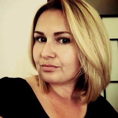 Elenavsmi