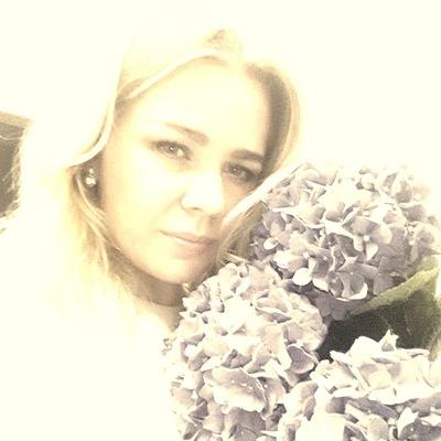 Evgeniya K.