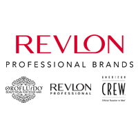Revlon Professional Brands
