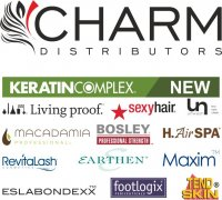 Charm Distributors