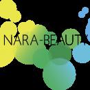 Nara Beauty