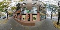 Учебный центр Zebra Beauty School