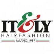Itely Hairfashion