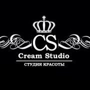 Cream Studio