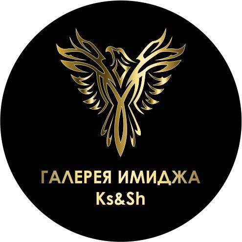 лого джпг.jpg
