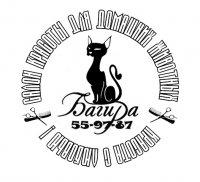 BAGIRA Стрижка собак,кошек в Сыктывкаре