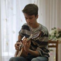 Alexandr  Pischulyov