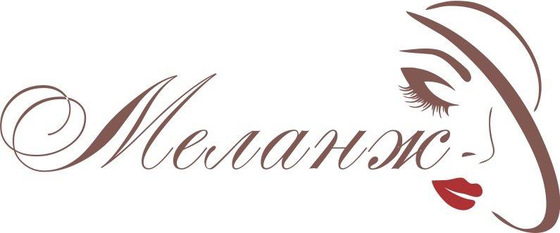 logo-main-2.jpg