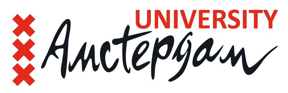Logo_University.jpg