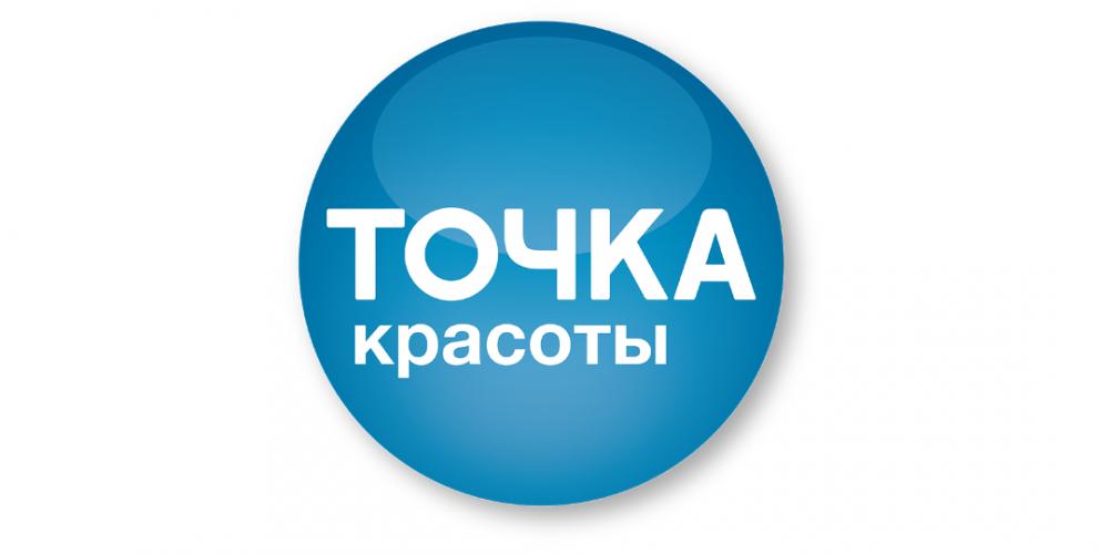 f30yb5l1lw.ent-logo.png