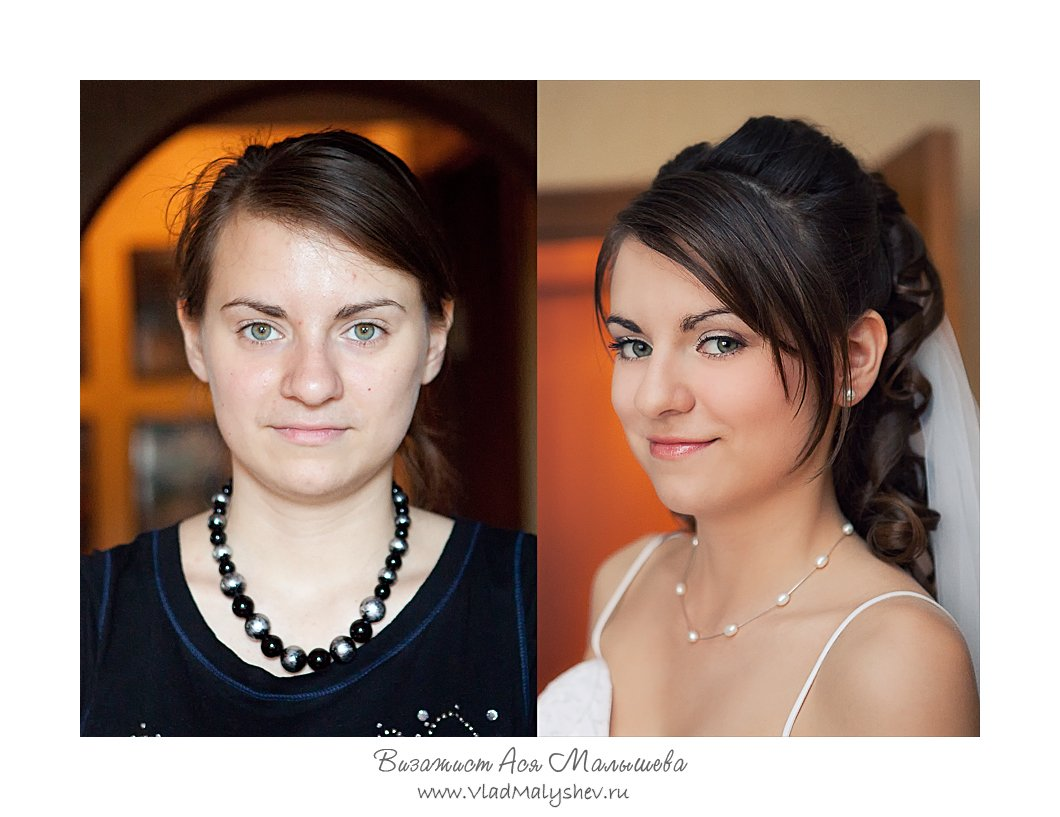 до и после_framed.jpg