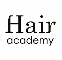 Hairacademy