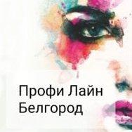 Профи Лайн Белгород