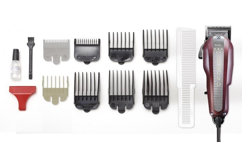 WAHL Legend 8147-016 - Профессиональная сетевая машинка для стрижки волос.jpg