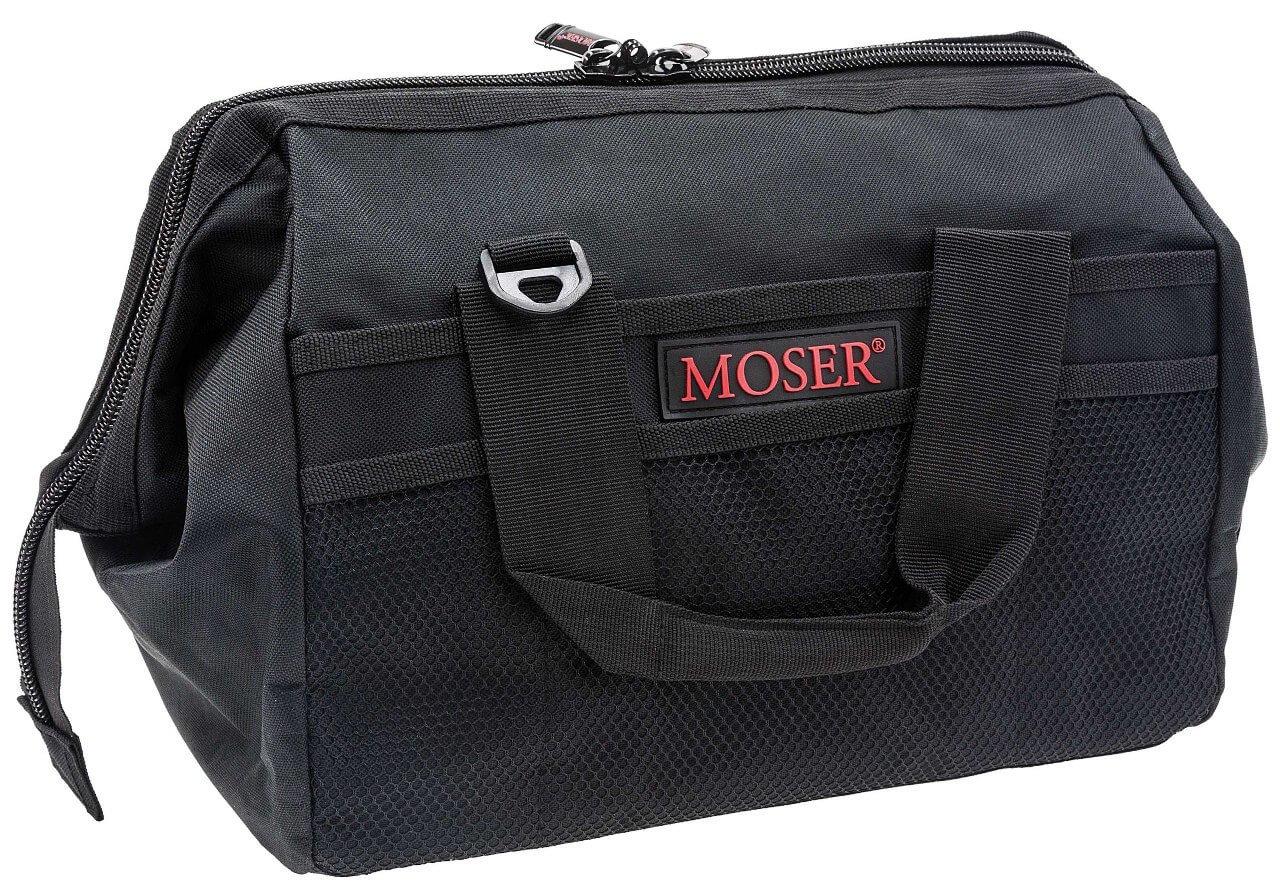 Moser kit.jpg