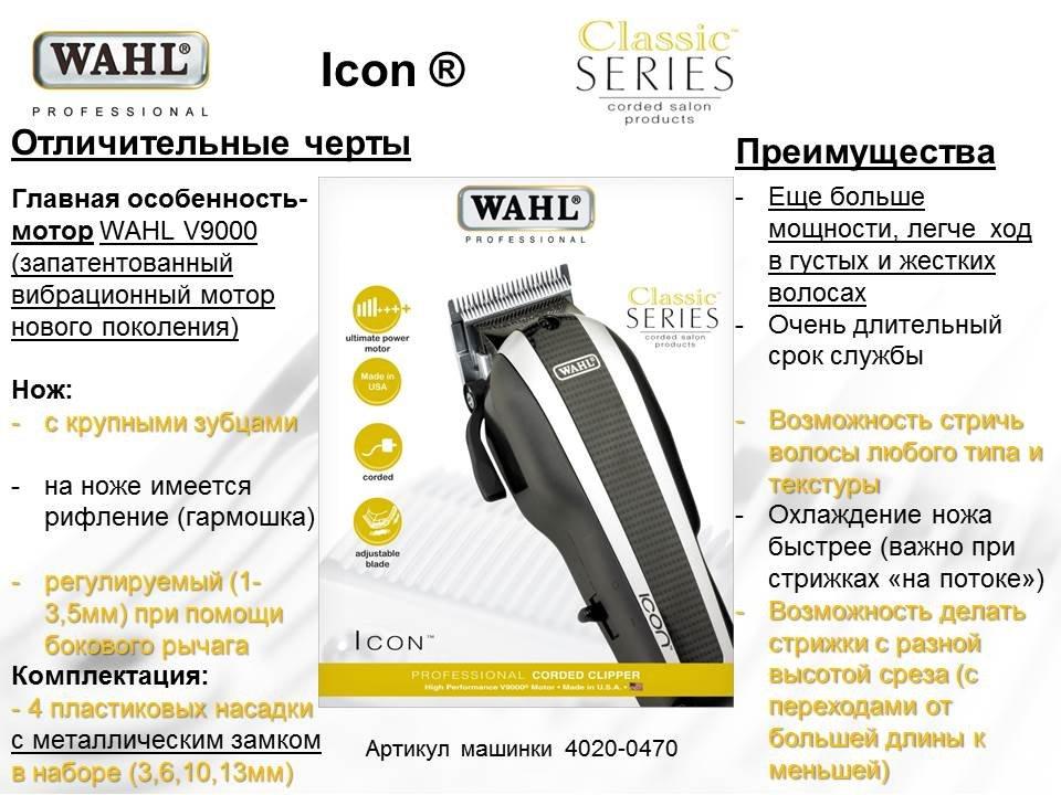 Wahl_Icon.jpg