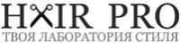 HAIR-PRO.RU Твоя лаборатория стиля