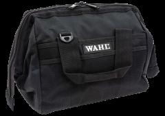 bag wahl.png
