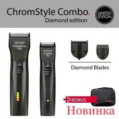 chromestyle.jpg