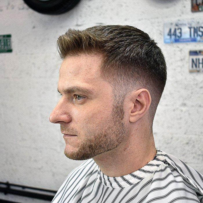 Barbershop163_21.jpg