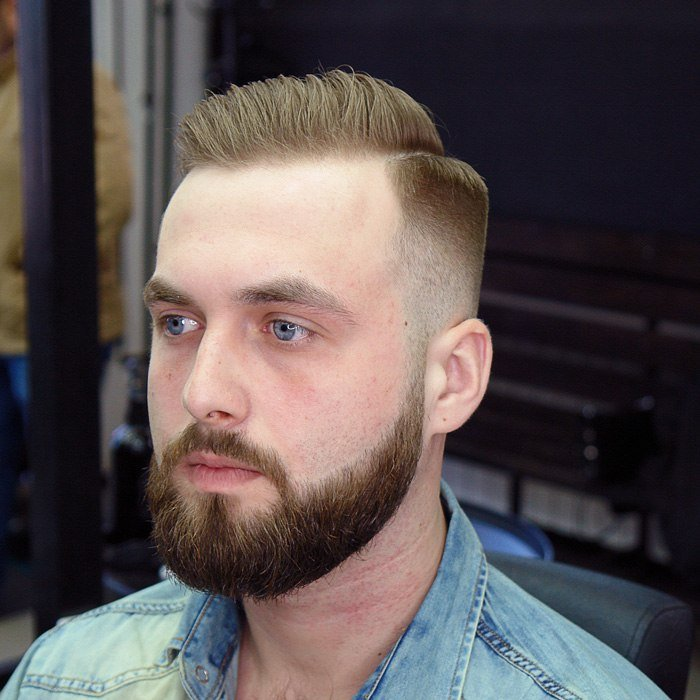 Barbershop163_32.jpg