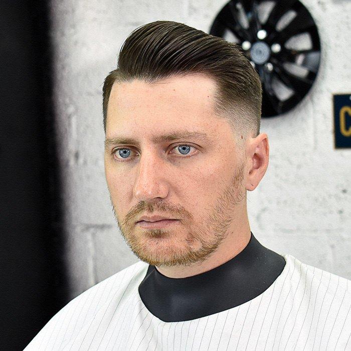Barbershop163_39.jpg
