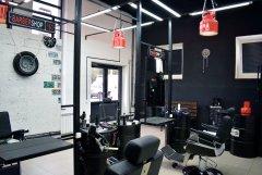 Barbershop163_1