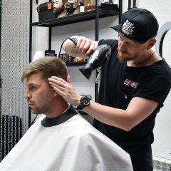 Barbershop163_10.jpg