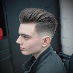 Barbershop163_11.jpg