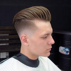 Barbershop163_14.jpg