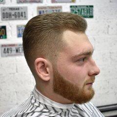 Barbershop163_15.jpg