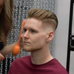 Barbershop163_20.jpg