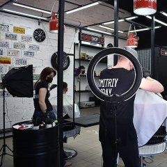 Barbershop163_22.jpg
