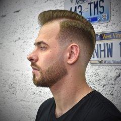 Barbershop163_25.jpg