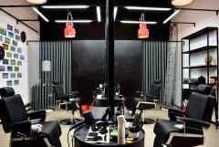 Barbershop163_3