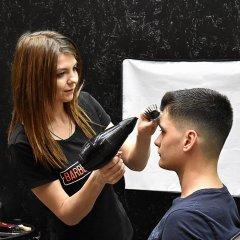 Barbershop163_30.jpg