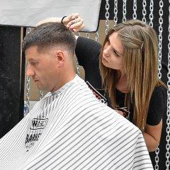 Barbershop163_35.jpg