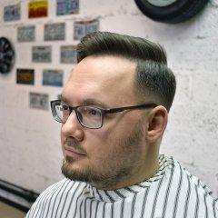 Barbershop163_36.jpg