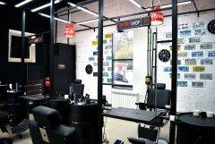 Barbershop163_4