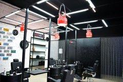 Barbershop163_5