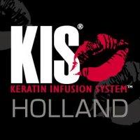 KIS (Keratin Infusion System)