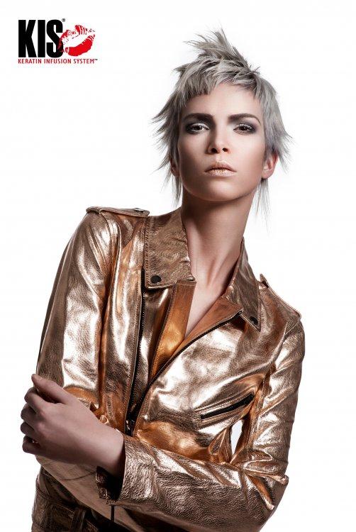 Metallics_modellen4.jpg