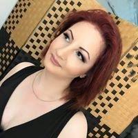 Eranuhi-Erika Ivanian