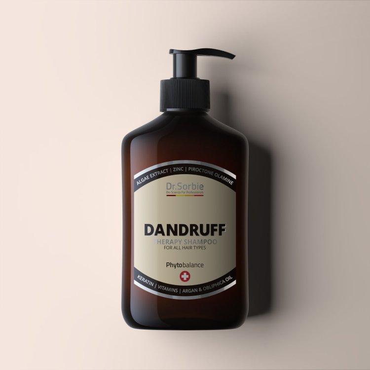 DANDRUFF SHAMPOO.jpg