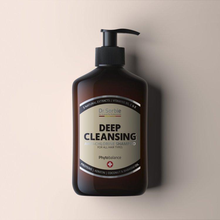 DEEP CLEANSING SHAMPOO.jpg