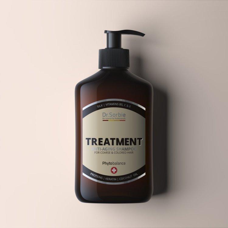 TREATMENT SHAMPOO.jpg
