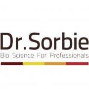 DR.SORBIE